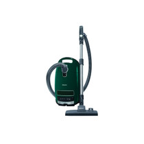 Miele Complete C3 Alize Canister Vacuum, Petrol - Corded