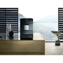 Miele CM5300 Fully Automatic Coffee System (Grey)
