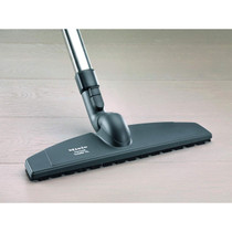 Miele SBB400-3 Parquet Twister XL Smooth Floor Brush