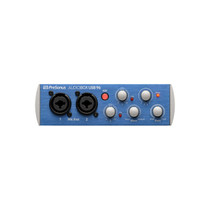 PreSonus AudioBox USB 96 2x2 USB Audio Interface
