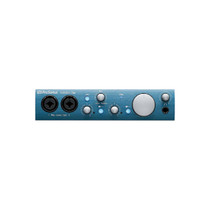 PreSonus Audiobox iTwo Audio Interface for PC/Mac/iOS-2