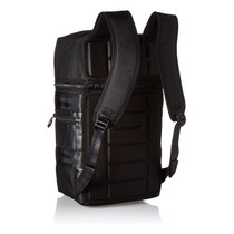 Bose S1 Pro System Backpack - Black