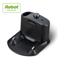 iRobot Authentic Replacement Parts - Roomba Integrated Dock Charger with North American Line Cord - 4452369