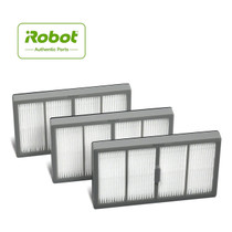 iRobot Authentic Replacement Parts - Roomba s Series High-Efficiency Filter - (3-Pack)