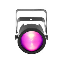 Chauvet DJ COREpar UV USB Light