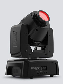 Chauvet DJ (CHDDJ) Lighting (Intimidator Spot 110)