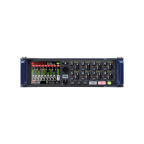 Zoom F8n Professional Field Recorder/Mixer