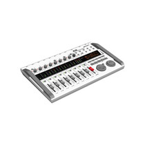 Zoom R16 Multi-Track Tabletop Recorder