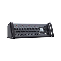 Zoom LiveTrak L-20R Digital Mixer & Multitrack Recorder