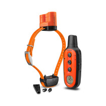 Garmin Delta Upland XC Remote Dog Training System with beeper and BarkLimiter - 010-01470-06