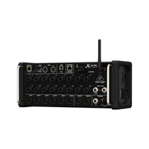 Behringer XR18 Digital Mixer - Black