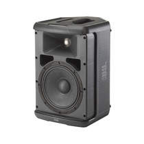 JBL Professional EON ONE Compact All-In-One Battery-Powered Personal PA System with Bluetooth - Black