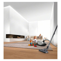 Miele SBD 285-3 Classic Combination Smooth Floor Brush (S2/S4/S5/S6/S700)