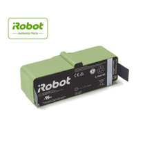 iRobot Authentic Replacement Parts - Roomba 1800 Lithium Ion Battery - Green