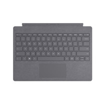 Microsoft Surface Pro Signature Type Cover – Platinum