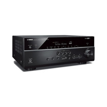 Yamaha RX-V685 7.2-Channel AV Receiver with MusicCast - Black
