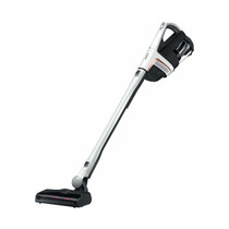 Miele Triflex HX1 Battery Powered Bagless Stick Vacuum - Lotus White