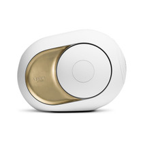 Devialet Phantom I - 108 dB - Wireless Speaker - Opera de Paris - Gold Leaf