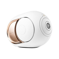 Devialet Phantom I - 108 dB - Wireless Speaker - Gold