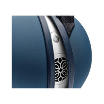 Devialet Cocoon - Traveling Case for Phantom II - Neptune Blue