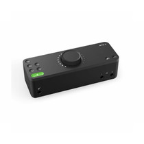 Audient EVO 8 4 In 4 Out USB Audio Interface