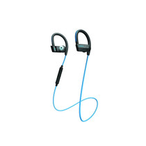 Jabra - Sport Pace Wireless Earbud Headphones