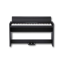 Korg LP-380 - 88-Key Digital Piano
