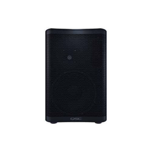 QSC CP8 8-Inch Compact Powered Loudspeaker
