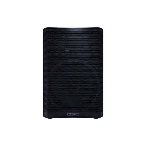 QSC CP12 12-Inch Compact Powered Loudspeaker