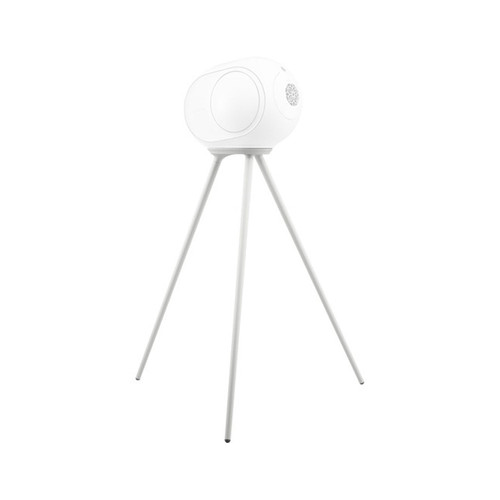 Devialet Accessory - Legs -Stand for Phantom II - Iconic White