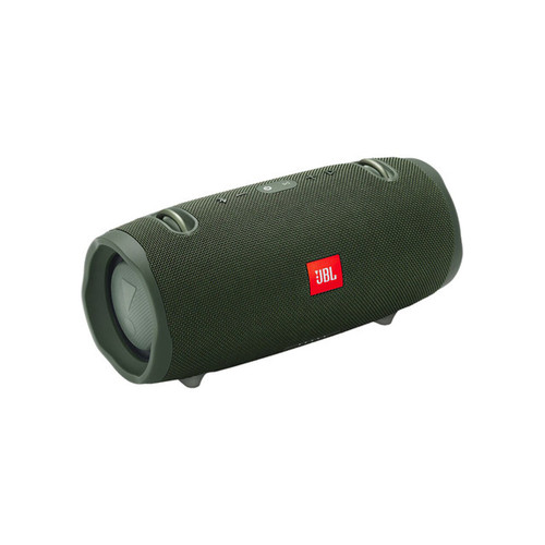 JBL Xtreme 2 Portable Bluetooth Speaker (Forest Green)
