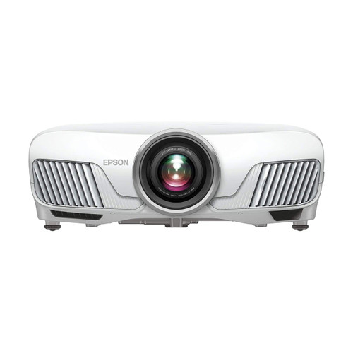 Epson Home Cinema 4010 4K PRO-UHD1 3-Chip Projector with HDR