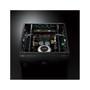 Yamaha AVENTAGE MX-A5200BL 11-Channel Power Amplifier - Black
