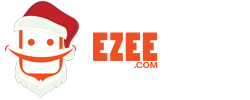 EZEE.com : High-end made ezee!