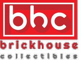 Brickhouse Collectibles