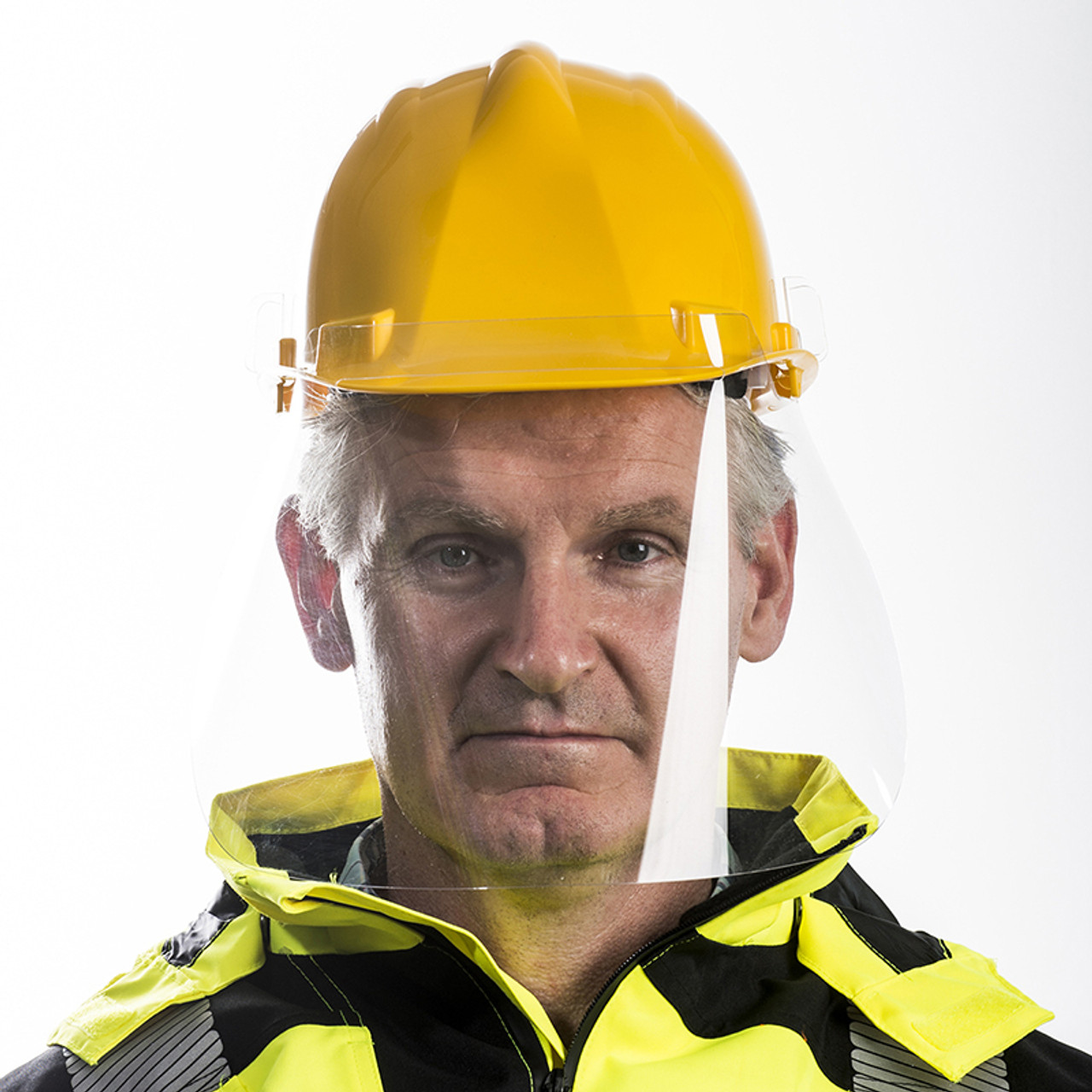 Safety Accessories and PPE
