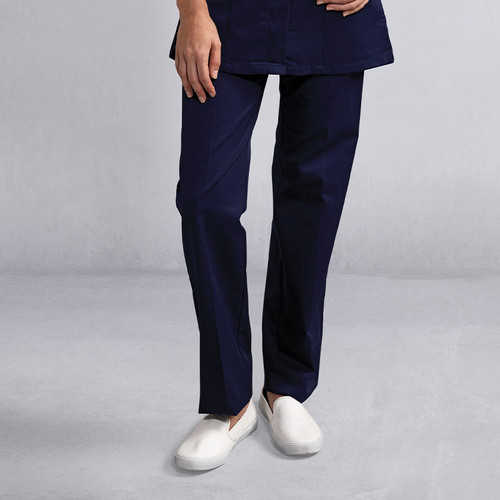 Poppy Healthcare Trousers from IronTree Designs