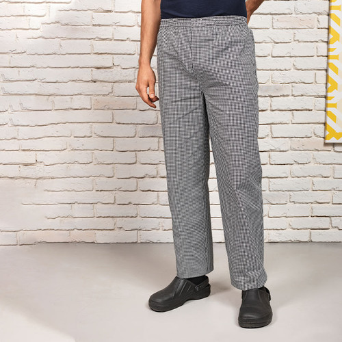 Pull On Chef Trousers from IronTree Designs