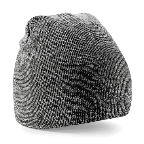 Original Pull-On Beanie from IronTree Designs