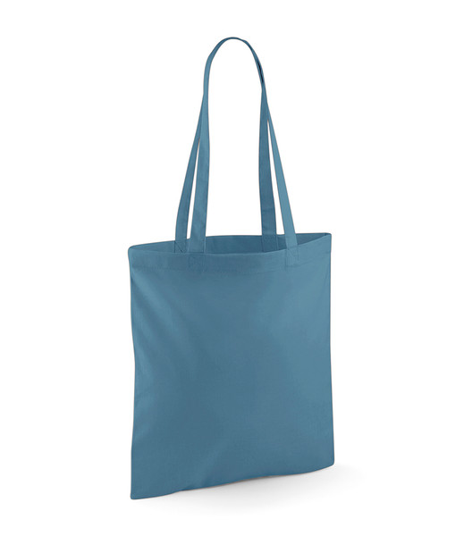 Bag For Life - Long Handle from IronTree Designs
