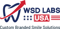 WSD LABS USA INC.