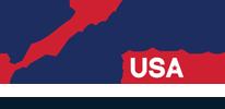 WSD LABS USA INC.