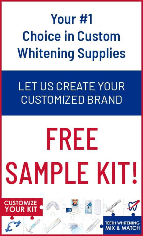 free-sample-kit-bnr.jpg