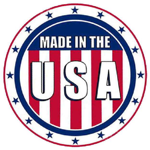 Made in USA Toothpaste