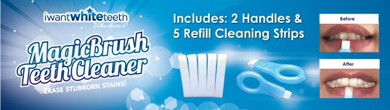 magic-brush-teeth-cleaner-banner.jpeg