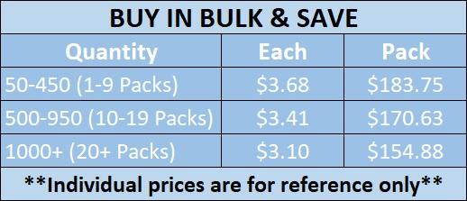 standard-white-5led-bulk-pricing-grid.jpg