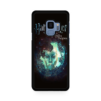 ?Harry Potter And The Order Of The Phoenix Samsung Galaxy S9/S9 Plus Case