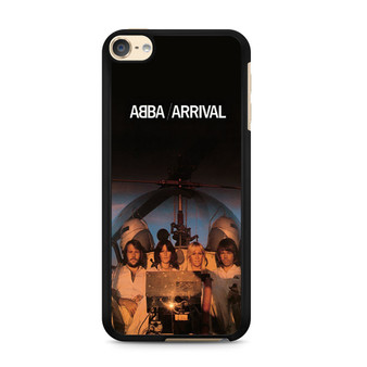 ABBA Arrival iPod Touch 6 Case