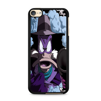 ?Darkwing Duck iPod Touch 6 Case