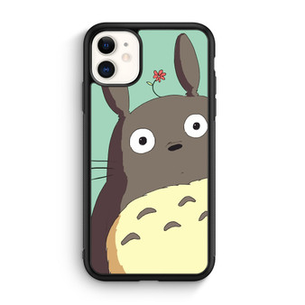 Adorable Totoro iPhone 11/11 Pro/11 Pro Max Case